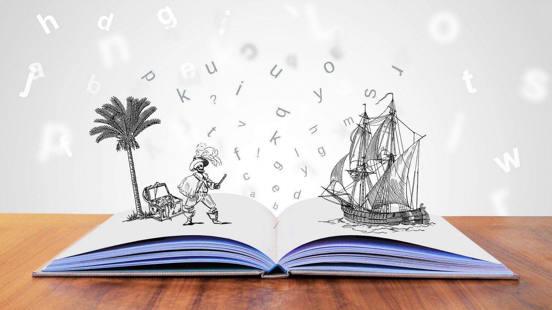 storytelling-4203628_1920-pixabay-tumisu