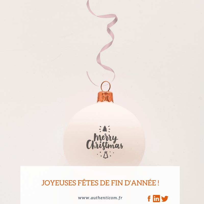 Joyeuses-fêtes-de-fin-dannée-