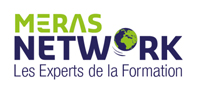 Logo Meras Network