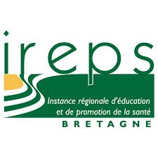 Ireps Bretagne