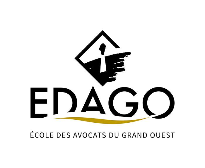 Logo_Edago_Couleur